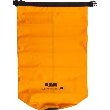 JR GEAR WOREK WODOODPORNY 30 L CLASSIC - Worek wodoodporny