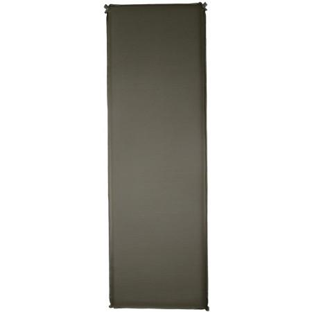 Self-inflating sleeping pad - Husky FLOP 7 - 2