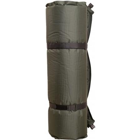 Self-inflating sleeping pad - Husky FLOP 7 - 4