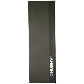 Husky FLOP 7 - Self-inflating sleeping pad