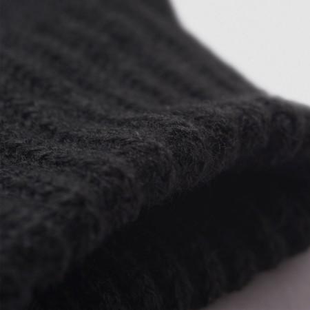 Rukavice - adidas PERFORMANCE GLOVES - 3