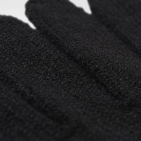 Rukavice - adidas PERFORMANCE GLOVES - 4