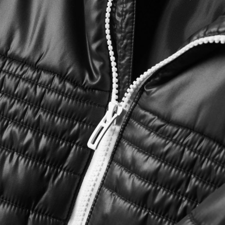 adidas PADDED JACKET | sportisimo.hu