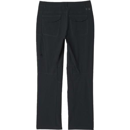 Men's pants - adidas FLEX HIKE PANTS - 2