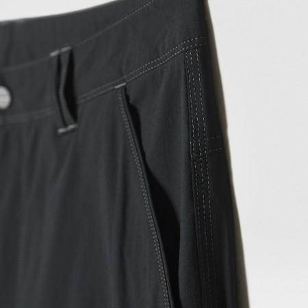Men's pants - adidas FLEX HIKE PANTS - 6
