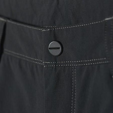 Men's pants - adidas FLEX HIKE PANTS - 7