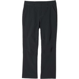 adidas FLEX HIKE PANTS - Men's pants