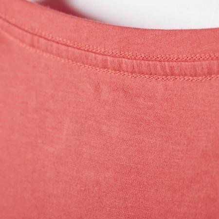 Tricou de damă - adidas LINEAR - 7