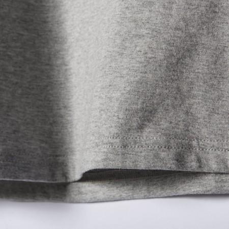 Tricou de damă - adidas LINEAR - 15