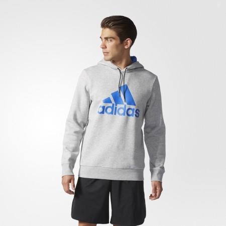 adidas sport essentials bluza