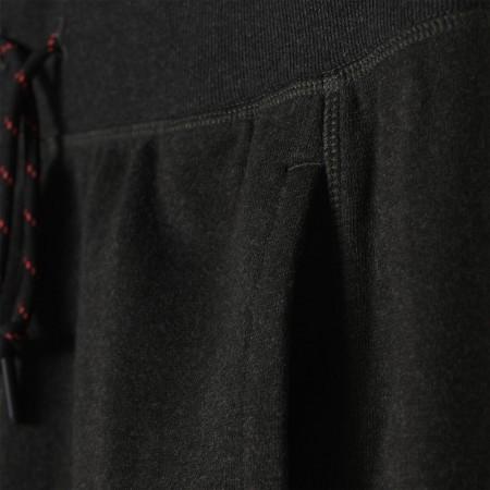 Дамски панталони - adidas ESSENTIALS MID 3S PANT - 7