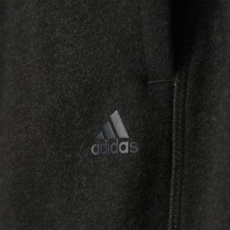Дамски панталони - adidas ESSENTIALS MID 3S PANT - 8