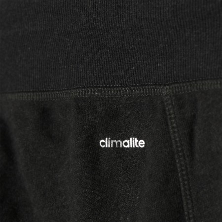 Дамски панталони - adidas ESSENTIALS MID 3S PANT - 9