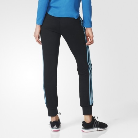adidas ESSENTIALS 3S PANT |