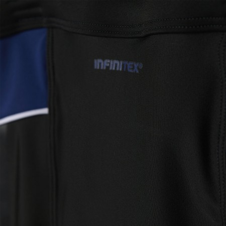 fac014aa1bf Dámské plavky - adidas I SW 1PC - 8