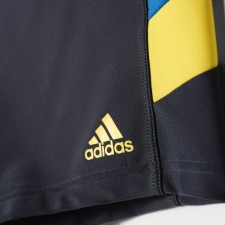 adidas INSPIRATION BOXER | sportisimo.pl