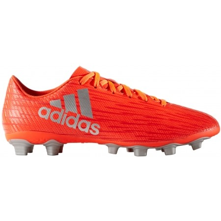 well known wholesale sales quite nice adidas X 16.4 FxG | sportisimo.com