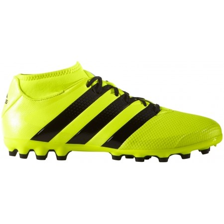 huge selection of b70d4 b033a Mens football cleats - adidas ACE 16.3 PRIMEMESH AG - 1