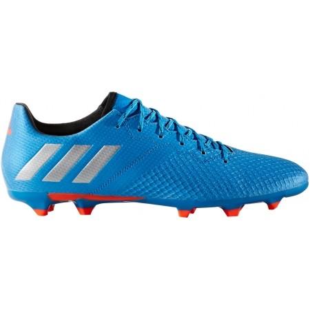 szczegółowe obrazy pierwsza stawka świetna jakość adidas MESSI 16.3 FG | sportisimo.pl