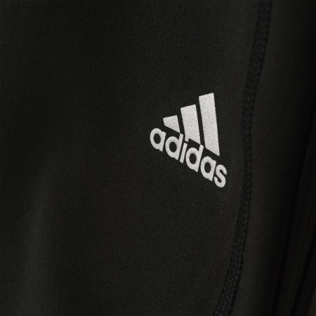 adidas RESPONSE LONG TIGHT W | sportisimo.pl