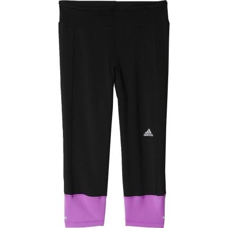 adidas performance response 3 4 leggings tights w