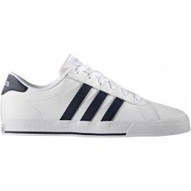 adidas DAILY - Pánská volnočasová obuv