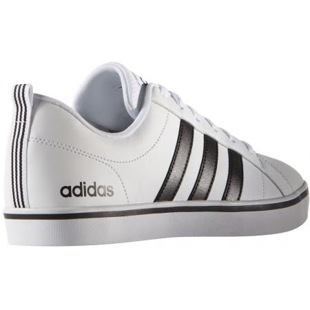 Pánské tenisky - adidas PACE VS - 5
