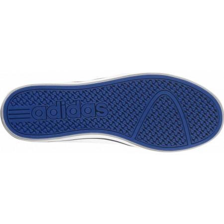 Pánské tenisky - adidas PACE VS - 3