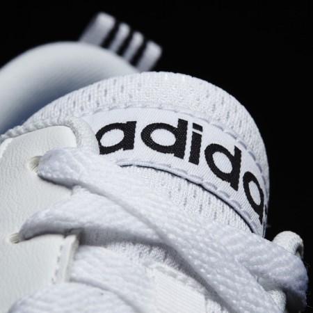 Tenisówki męskie - adidas PACE VS - 6