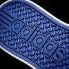 Pánské tenisky - adidas PACE VS - 7