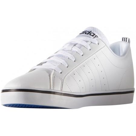 Tenisówki męskie - adidas PACE VS - 4