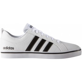adidas PACE VS - Pánske tenisky 64415bb1440