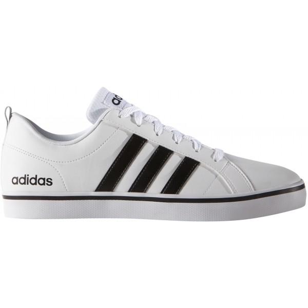 adidas PACE VS bílá 12 - Pánské tenisky