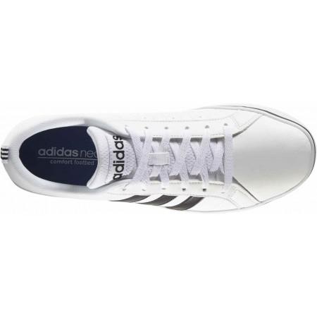 Tenisówki męskie - adidas PACE VS - 2