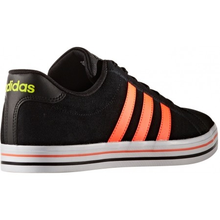 Pánské tenisky - adidas WEEKLY - 5