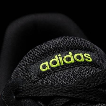 Pánské tenisky - adidas WEEKLY - 6