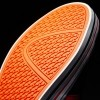 Pánské tenisky - adidas WEEKLY - 7