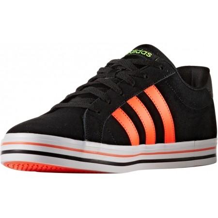 Pánské tenisky - adidas WEEKLY - 4