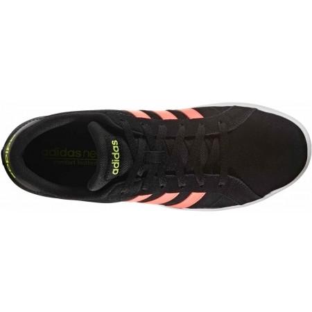 Pánské tenisky - adidas WEEKLY - 2