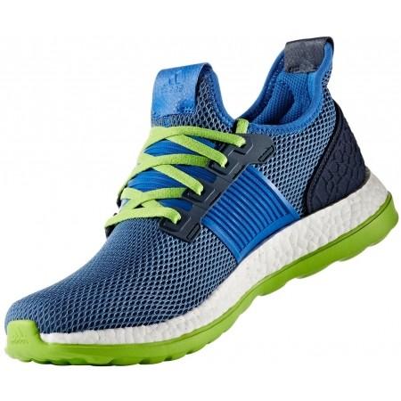 promo code f975d ca2c5 Pánská běžecká obuv - adidas PURE BOOST ZG M - 3
