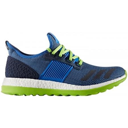 online store 01bec 1dbb9 Pánská běžecká obuv - adidas PURE BOOST ZG M - 1