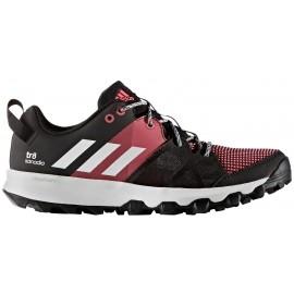adidas KANADIA 8 TR W - Dámska bežecká obuv