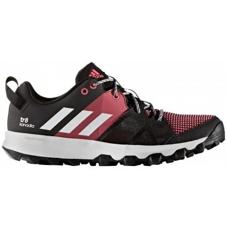 Dámská běžecká obuv - adidas KANADIA 8 TR W - 1 2d1f6ebb8a