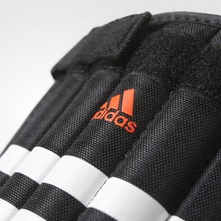 Pánske futbalové chrániče - adidas EVERTOMIC - 2