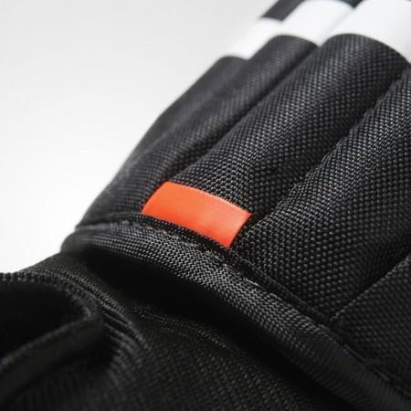 Pánske futbalové chrániče - adidas EVERTOMIC - 3