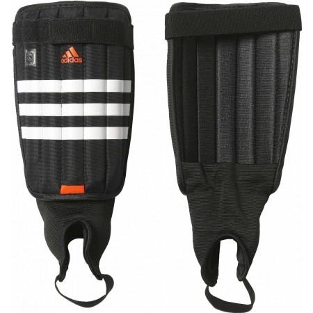 Pánske futbalové chrániče - adidas EVERTOMIC - 1