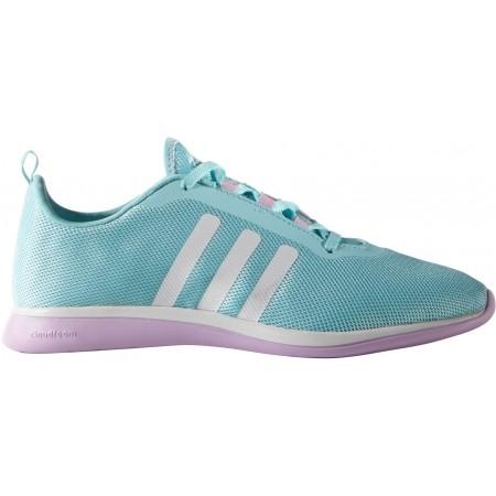 11ca792ef573 Dámské tenisky - adidas CLOUDFOAM PURE W - 1