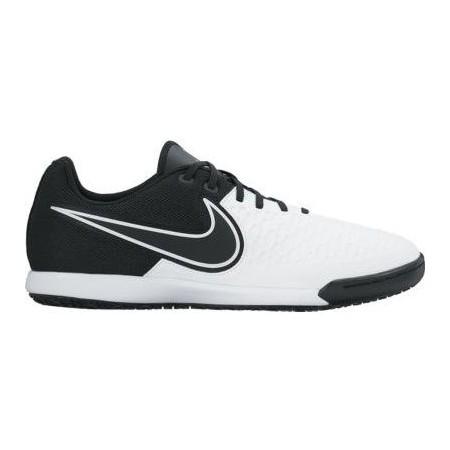 2435b4780cd Pánské kopačky - Nike MAGISTAX PRO IC - 1