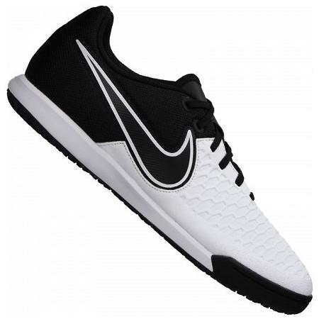 7336a794003 Pánské kopačky - Nike MAGISTAX PRO IC - 3