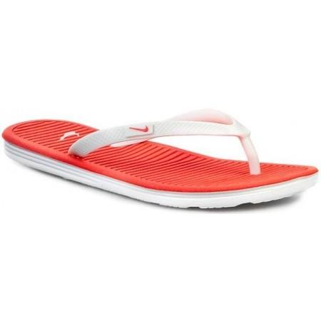 f6ae6cfa0f62 Women s flip-flops - Nike SOLARSOFT THONG 2 - 1